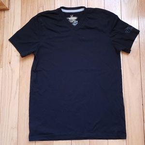 🌵 Boys V-Neck Epic Threads short sleeve shirt
